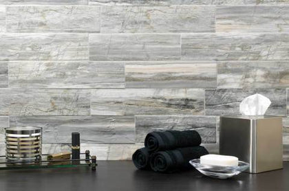 Interlocking Tile Mosaic Tile Outlet Collection