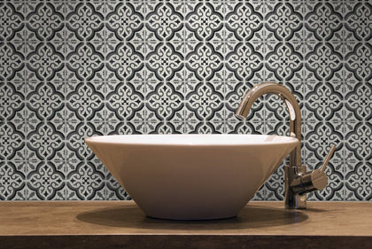 Deco Mosaic Tile Outlet Collection