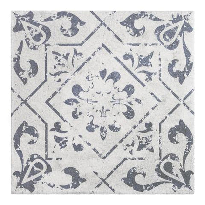 Pool - Porcelain Mosaic Tile Outlet Collection