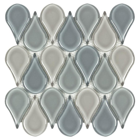 Mosaic Tile Outlet Beautiful Glass Tile