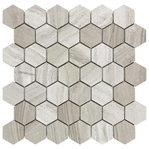 Stone Mosaic Tile Outlet Collection