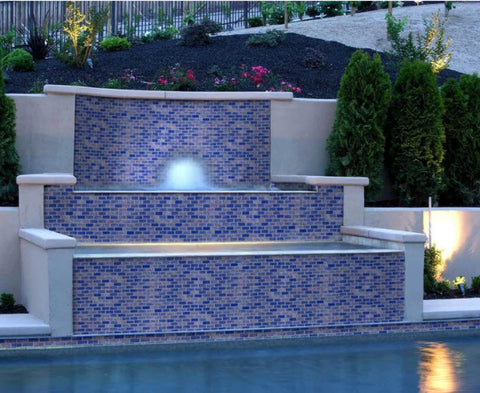 classic-mini-brick-blue-frosted-glossy-glass-mosaic-tile