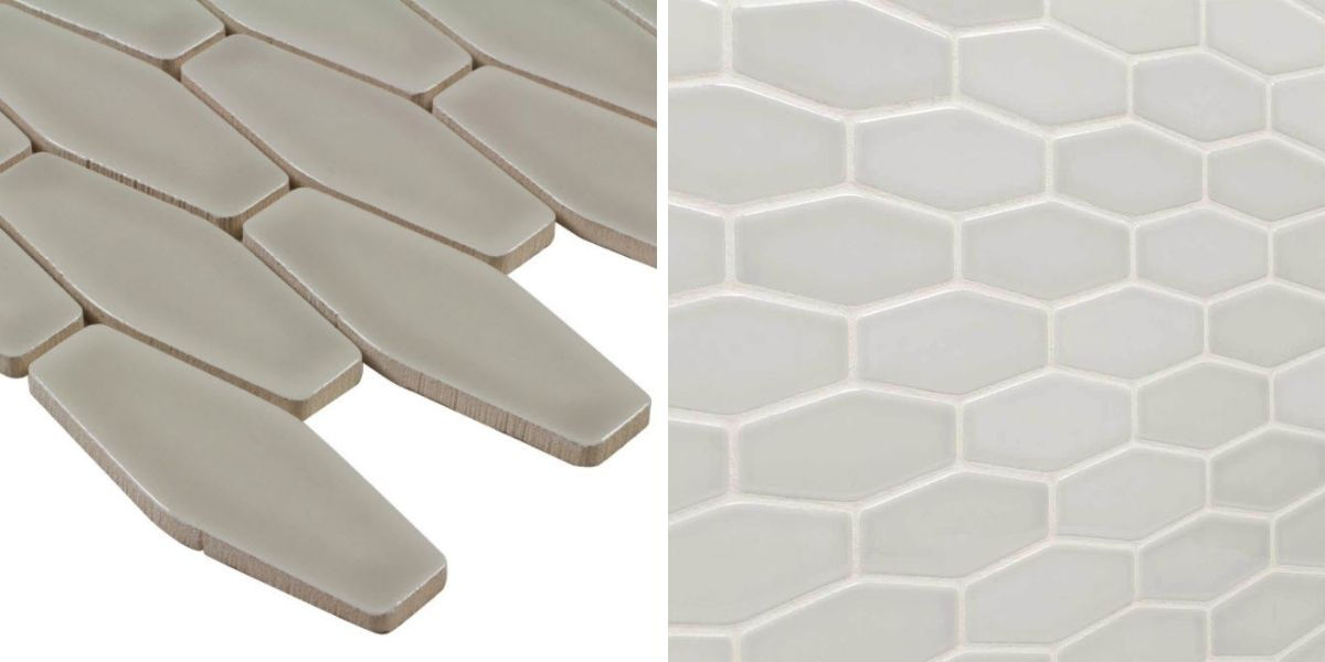 classic-mosaic-taupe-glossy-ceramic-tile