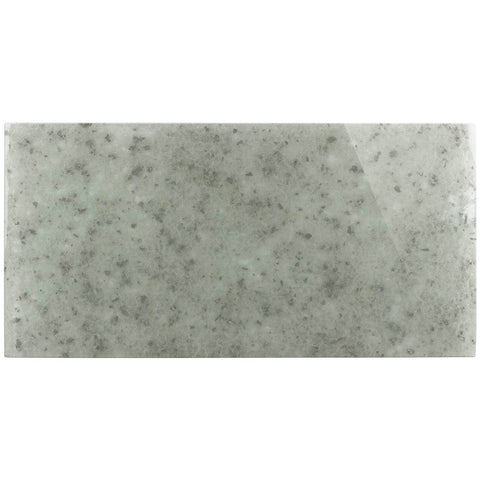 MTO0186 Modern 7X14 Subway Beige Matte Glass Tile - Mosaic Tile Outlet