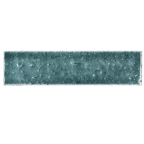 MTOW0005 Modern Subway Brick Green 2.5 X 9.5 Glazed Ceramic Tile - Mosaic Tile Outlet