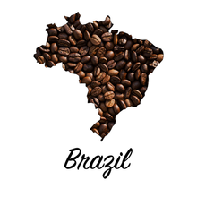 Load image into Gallery viewer, Brazil Specialty Coffee - World Cuppa