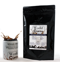 Load image into Gallery viewer, Nicaragua Specialty Coffee - World Cuppa