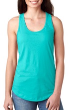 Load image into Gallery viewer, Hot Mess Express Tank or Tee