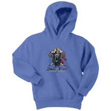 Load image into Gallery viewer, Kids Pretty Pete Hoodies Unisex