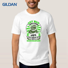 Load image into Gallery viewer, Make Your T-Shirt Bearded Dragon Daddy Father Shirt Mens 2018 Cool Mens Tees