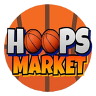 The Hoops Market