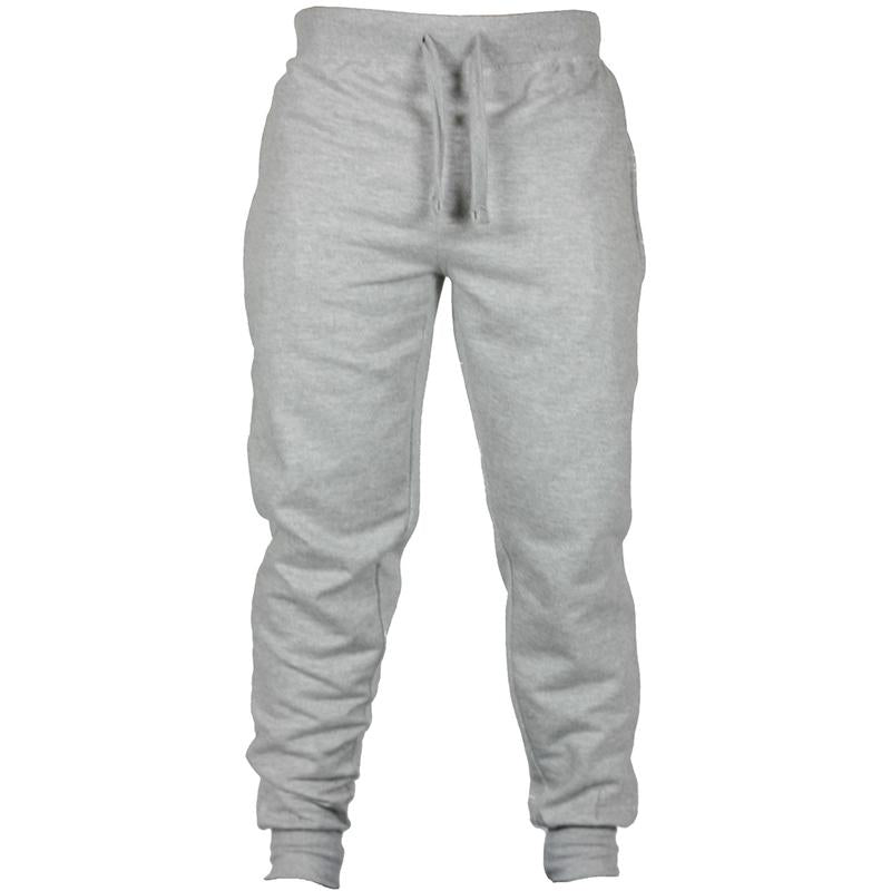 Men' Gym Sweatpants
