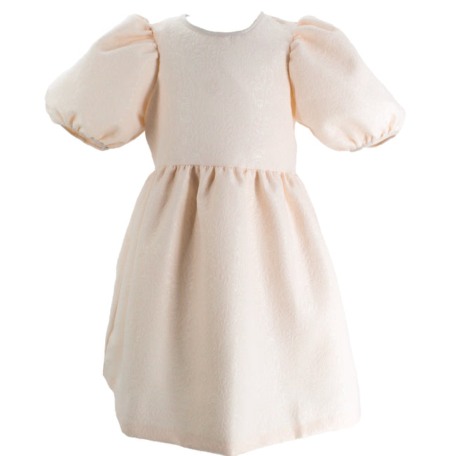 Annabella Big Girl Dress
