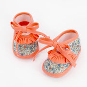 Anne Baby Shoes