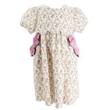 Aurora Big Girl Dress