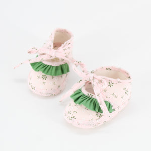 Blossom Shoes