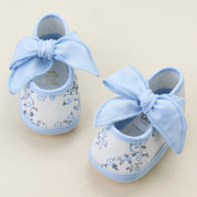 Chloe Baby Shoes