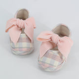 Brooke Baby Shoes