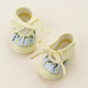 Buttercup Baby Shoes