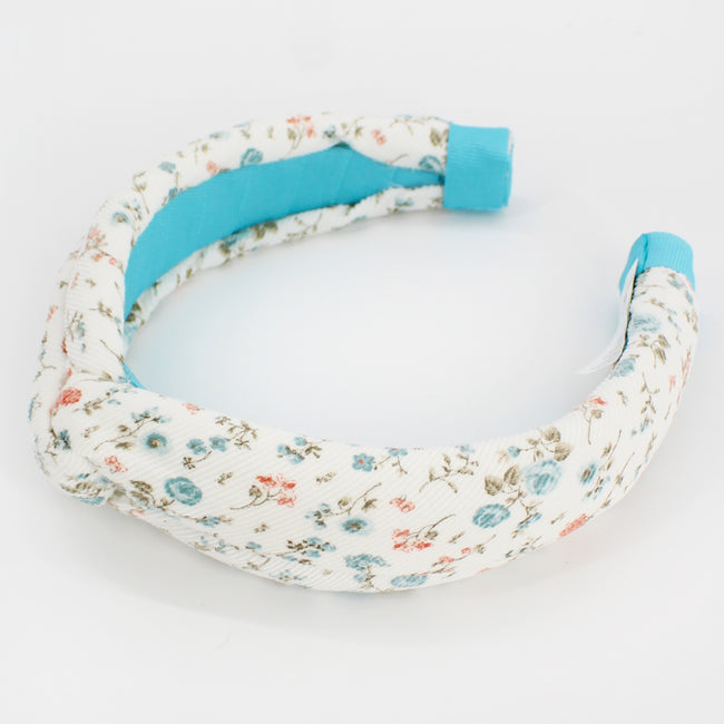 Carolina Knot Headband
