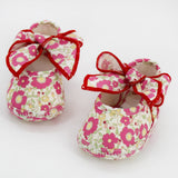Claire Baby Shoes