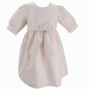 Cora Big Girl Dress