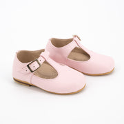London Shoes - Pink
