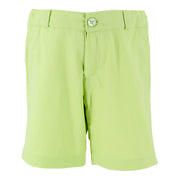 Bennett Shorts - Light Green