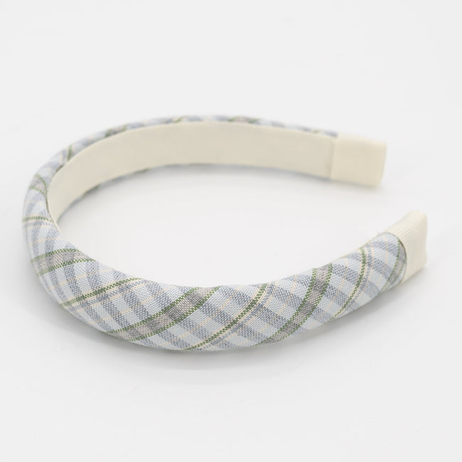 Miller Regular Headband