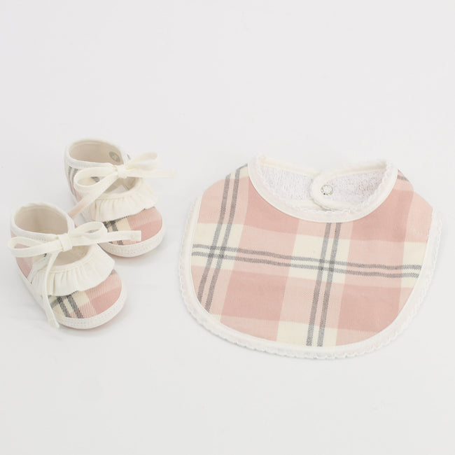 Lily Baby Shoes
