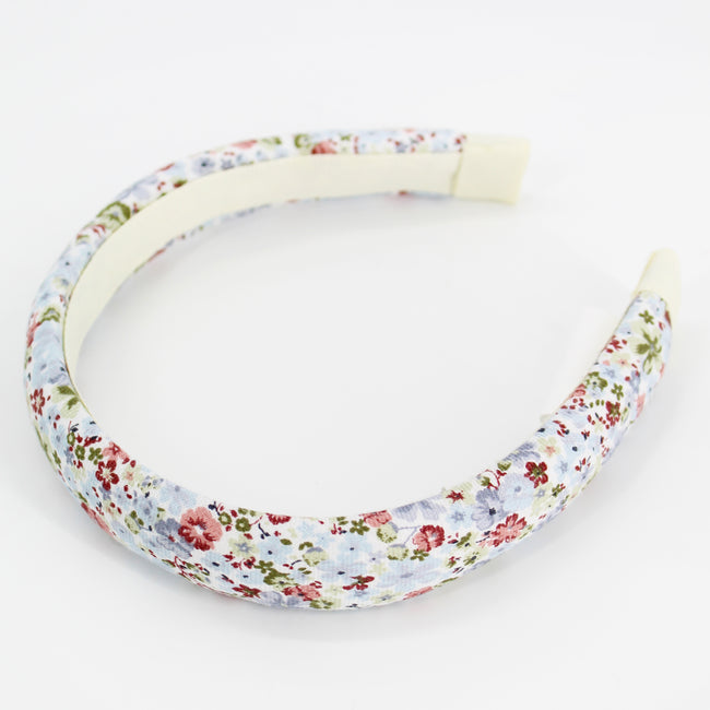 Mabel Headband