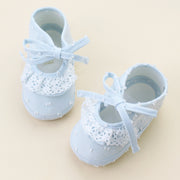 Magnolia Baby Shoes