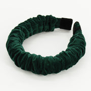 Phillip Ruched Headband