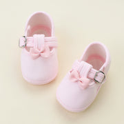 Dove Baby Shoes