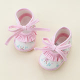 Polly Baby Shoes