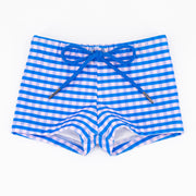 Crosby Swim Briefs