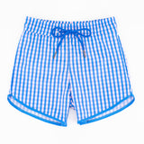 Crosby Swim Trunk