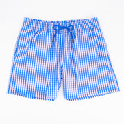 Men's Crosby Swim Trunk