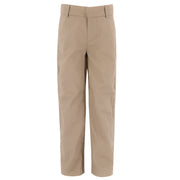 Basic Pants - Khaki