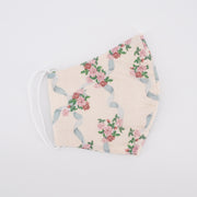Rose Garden - Adult Regular Mask