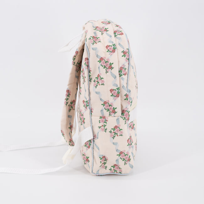 Rose Garden Backpack