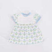 Alison Doll Dress