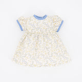 Liv Doll Dress