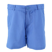 Bennett Shorts - Cornflower Blue