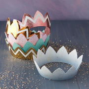 Crown (6 colors)