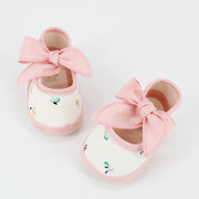 Bella Baby Shoes