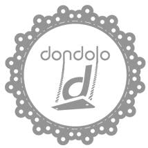Round Up for Dondolo Giveback