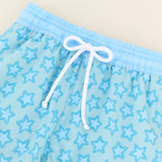 Starfish Boy Swimsuit