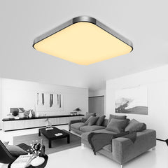 I10501 - 24W - WJ Stepless Dimmable Ceiling Light