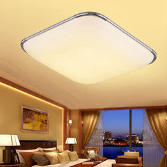 I10503 - 48W - WJ Stepless Dimmable Ceiling Light